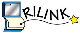RILINK Logo.PNG