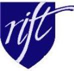 RIFT.JPG