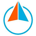 Instruction Partners Logo.jpg