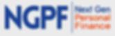 NGPF Logo.PNG