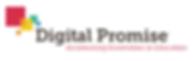 Digital Promise Logo.PNG