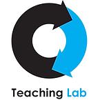 TeachingLab.png