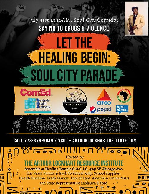 Soul City Parade Official.jpg