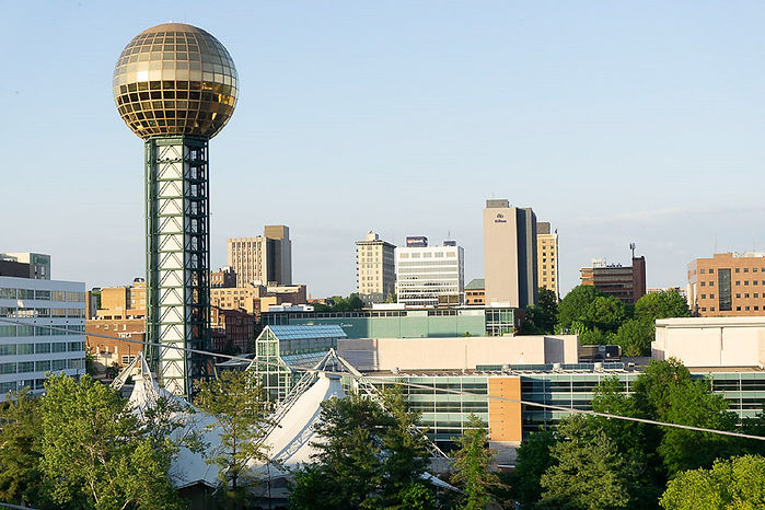 City of Knoxville, TN.jpg