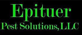 Epituer Pest Solutions, LLC Logo .jpg
