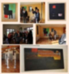 Expo Faly Sakho