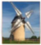 Photo moulin accueil