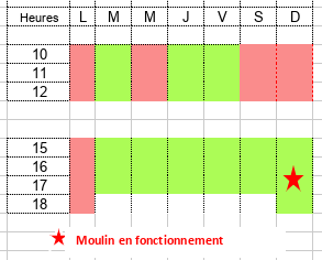 horaires moulin clair.png