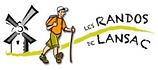 Rando de  Lansac.png