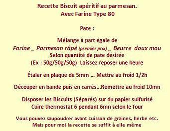 biscuits parmesan.jpg