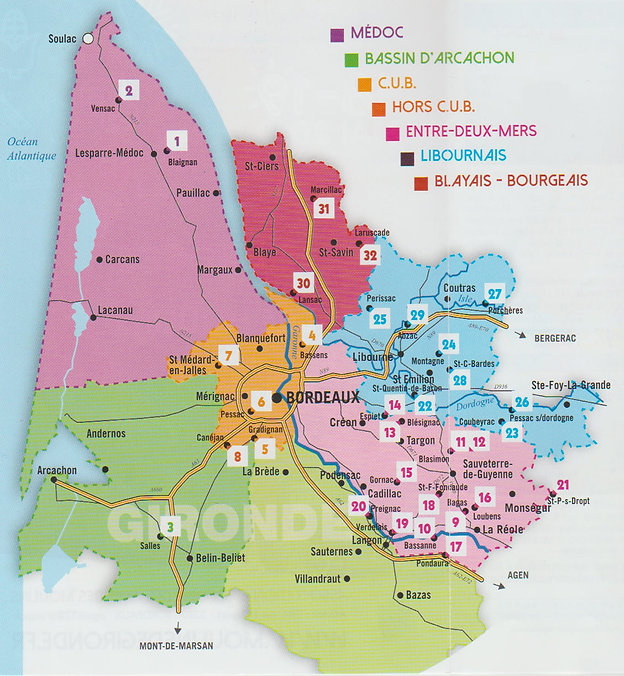 Carte Moulin vent gironde_page-00011.jpg