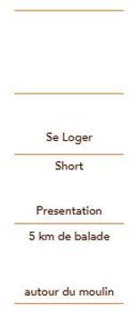 Image blanche pour menu.jpg