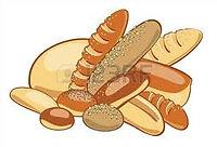 Image fête du pain