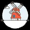 netherlandswindmill_101106.png
