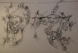 RECIT DE SIGNES 3 synapsodie (Copier).jp