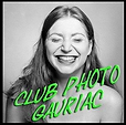 Club Photos Gauriac.png