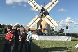 MOULIN FETE 20 19.jpg