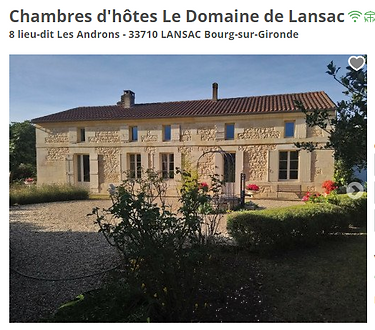 chambre hote philippon.png