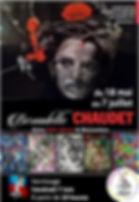 chaudet_affiche_corrigée_2.jpg