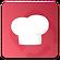 1bfae1a4257d2f5a4880c7f09cfc27ad_icon.pn