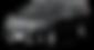 carlineup_alphard_grade_top_tcv_basic_01