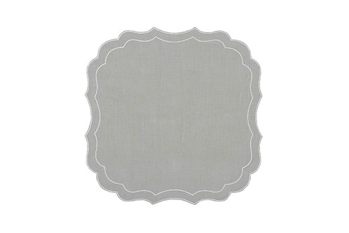 Moon Placemat