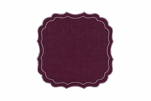 Wine Placemat
