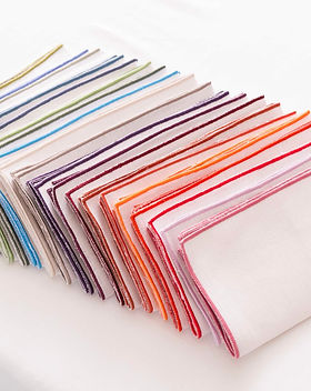 18-Quadro napkins 30 x 36 .jpg