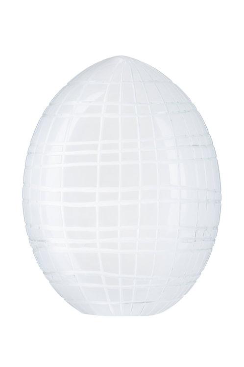 Egg Madras