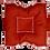 Thumbnail: Trivet Parentesi Rectangular
