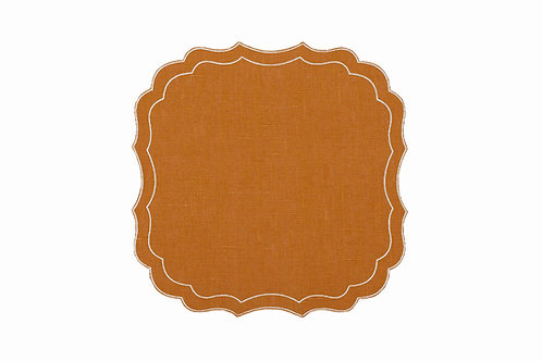 Amber Placemat