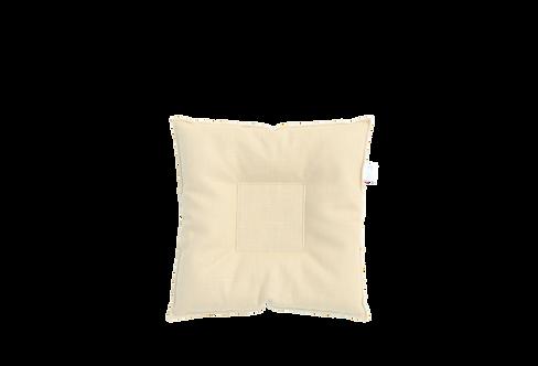 Trivet - Ivory