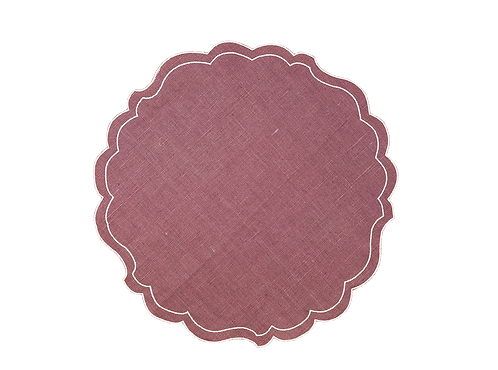 Paper Smooth - Antique Rose