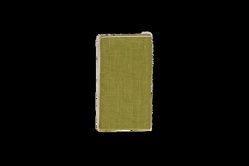 Quadro Napkin 38 - Set of 6