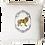 Thumbnail: Circus Cushion - Lion