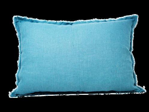 Thorn Cushion - Solesmes