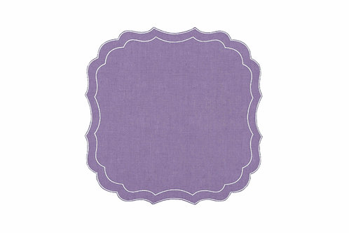 Wisteria Placemat