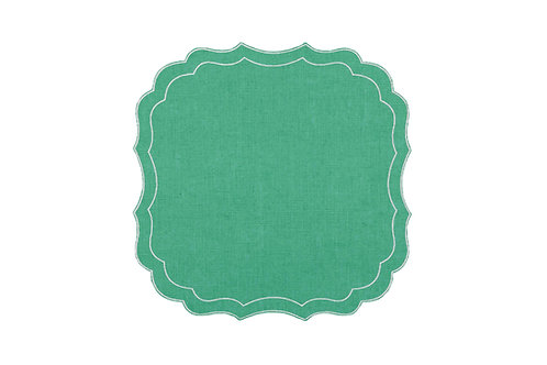 Jade Placemat