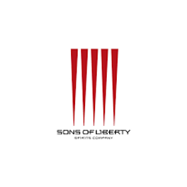 sons of liberty (002).png