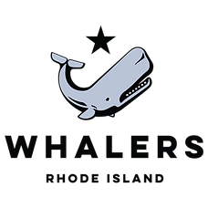 whalers_logo_color.png