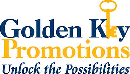 Golden Key Promotions_2c_tag.jpg