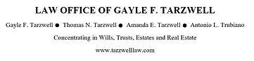 Tarzwell Logo (002).JPG