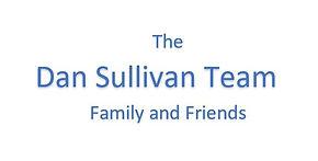Sullivan Team (002).jpg