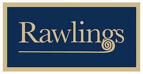Rawlings (002).JPG