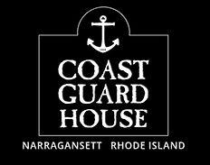 Coast guard house (002).JPG