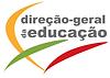 logo-dge-cor.png