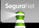 SeguraNET1.png