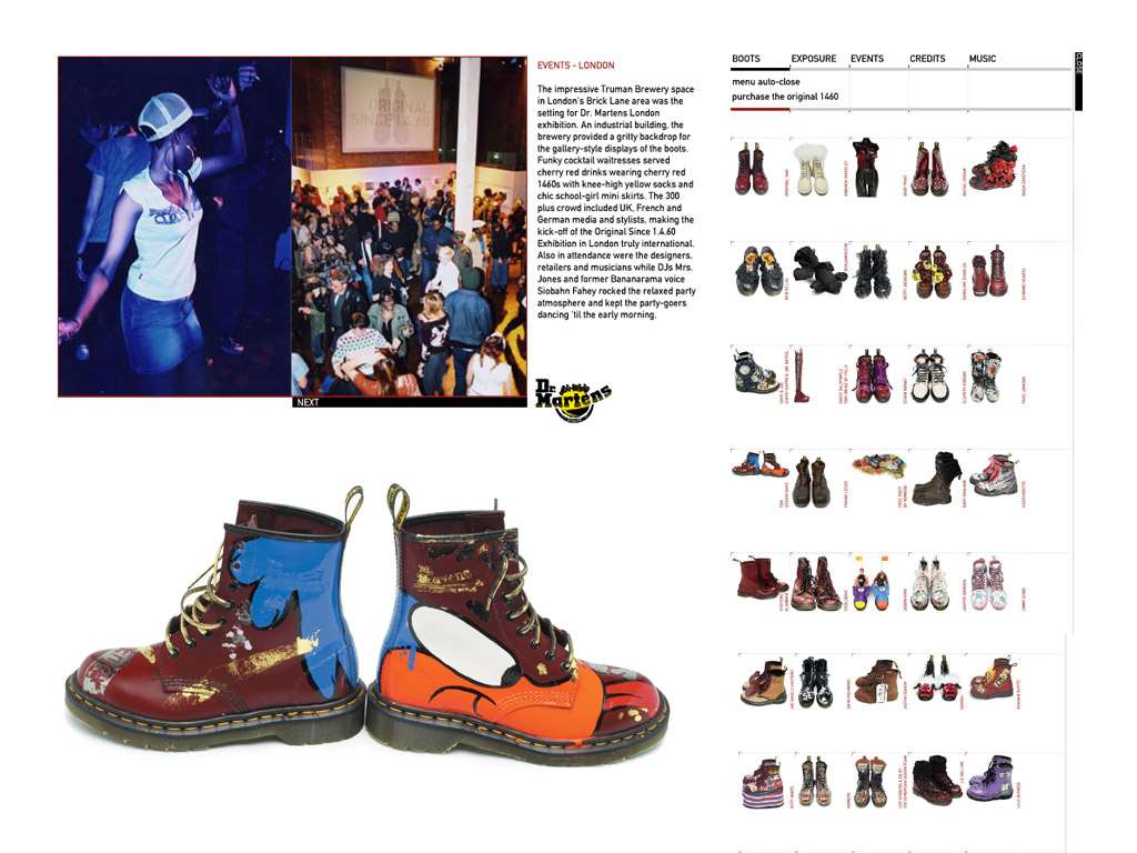 Nike Collab Sup_image 3