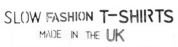 Fashion heading website.jpg