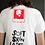 Thumbnail: SOFT SKIN LATEX FEMDOM TEE